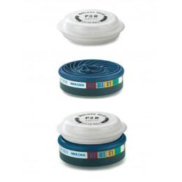 Байонентний фільтр EasyLock® 9020-P2R