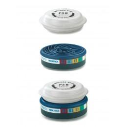 Байонентний фільтр EasyLock® 9030-P3R