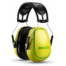 Навушники M4