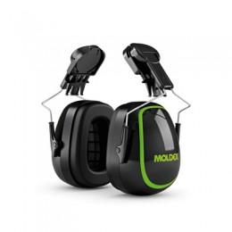 Навушники MX-7
