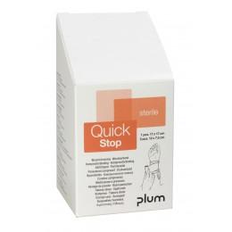 Пов'язки QuickStop