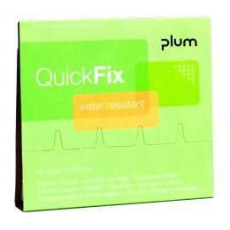 Касета QuickFix Water Resistant