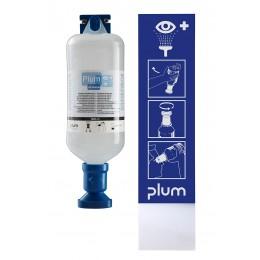 Станція pH Neutral Shower