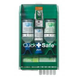 Комплект QuickSafe Chemical Industry