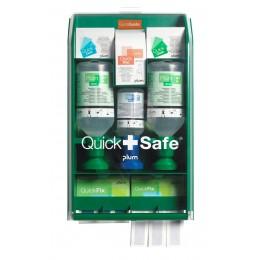 Комплект QuickSafe Food Industry