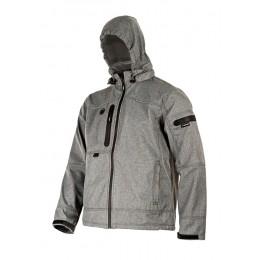 Куртка робоча NORTHHAMPTON утеплена
