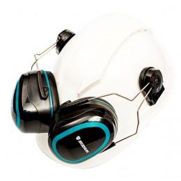 Навушники з кріпленням на каску OPTIMUM-HELM 3050