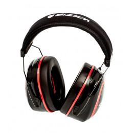 Навушники з регульованим м'яким наголів'ям OPTIMUM III 2750
