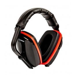 Навушники з регульованим м'яким наголів'ям OPTIMUM III 2950