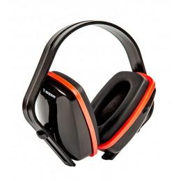 Навушники з регульованим наголів'ям OPTIMUM II 2350