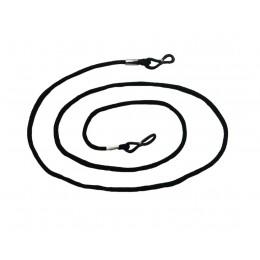 Шнурок для окулярів текстильний