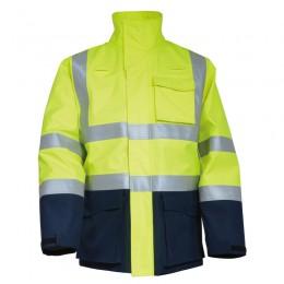 Куртка сигнальна Multinorm VWFJ64