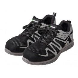 Кросівки захисні текстильні DETROIT