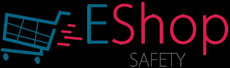 Eshop Safety - крупнейший интернет магазин спецодежды в Украине
